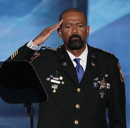 david clarke at white party convention 2.jpg