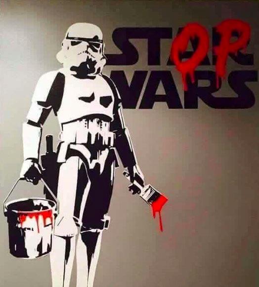 stop wars.jpg