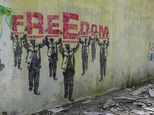freedom .jpg