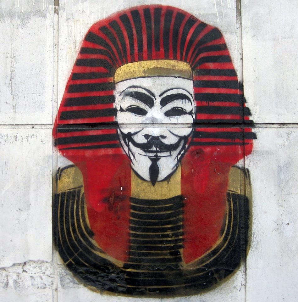 egypt anonymous.jpg