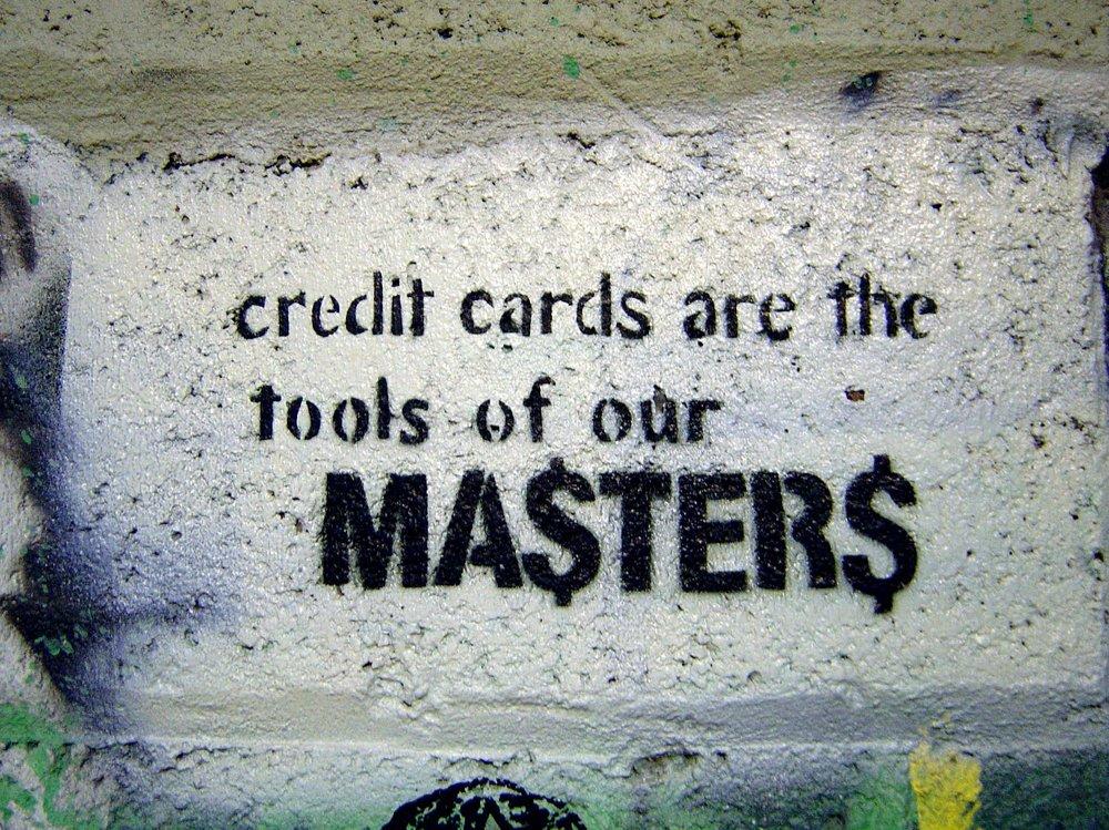 credit cards .jpg