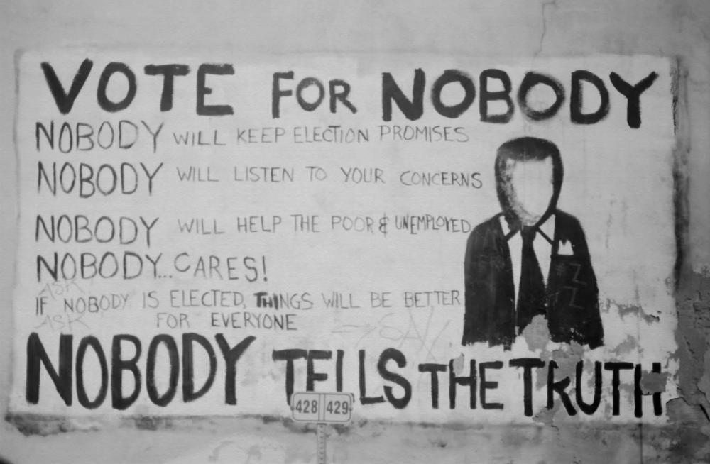 vote for nobody.jpg