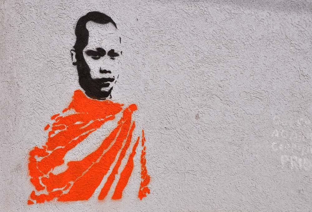 monk 1.jpg