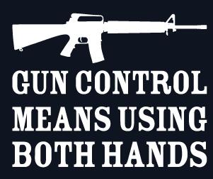 gun controlling.jpg