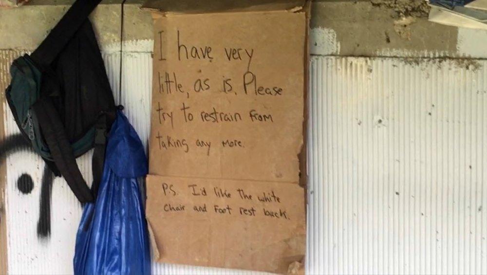 dc homeless.jpg