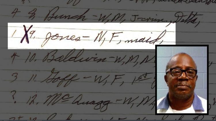 N for Nigger prosecutor .jpg