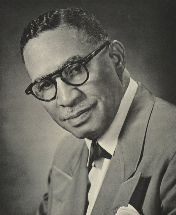 Elder Lightfoot Solomon Michaux.jpg