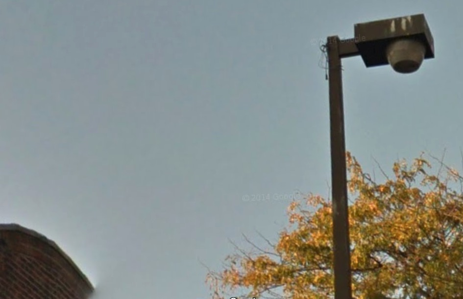 brooklyn camera 2.jpg