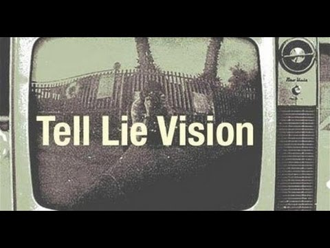 tell lie vision.jpg