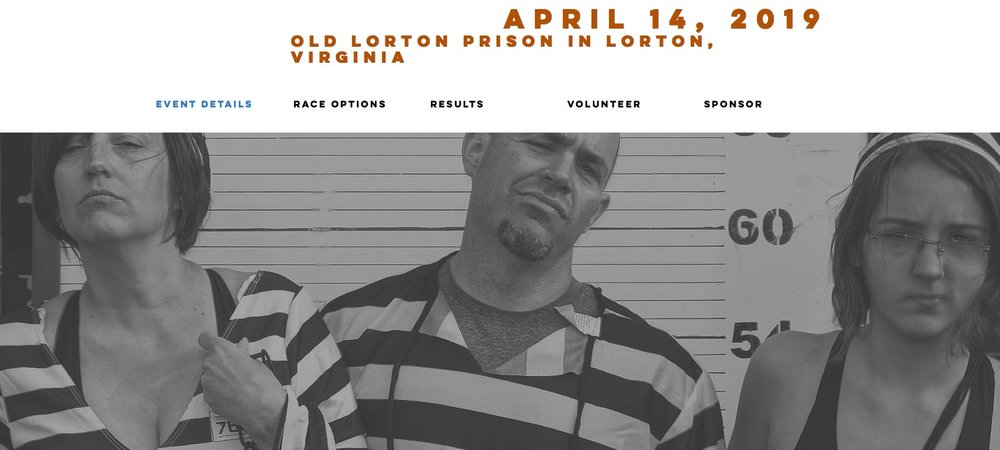 lorton prison.jpg