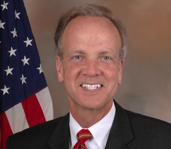 Senator Jerry Moran of Kansas.png
