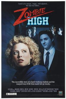 zombie-high-1987-medium-cover.jpg