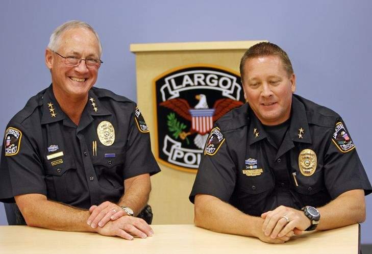 largo cops chiefs.jpg