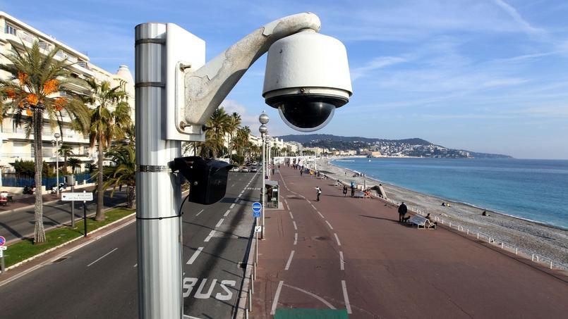 cameras everywhere worldwide.jpg
