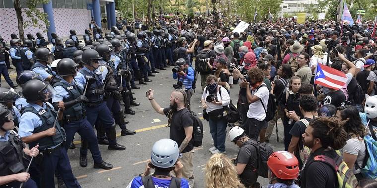 PR PROTEST 1.jpg