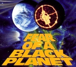 black planet.jpg