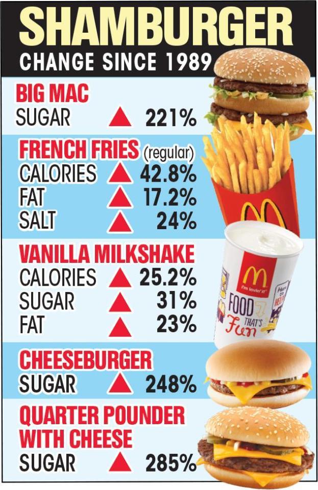shamburger.jpg