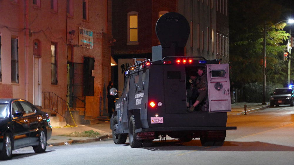 baltimore cops 4.jpg