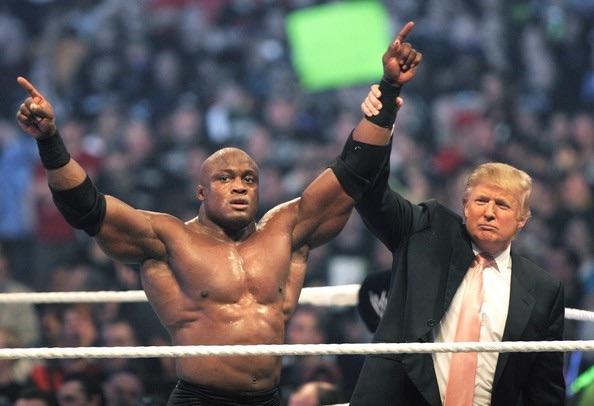 trumps niggers again.jpg