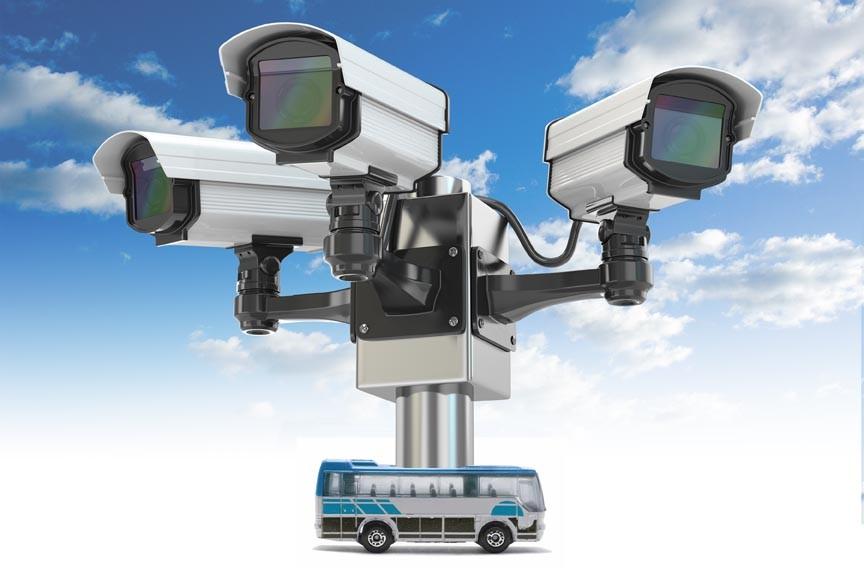 DHS cameras.jpg