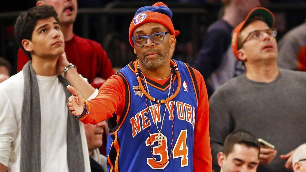 spike lee knicks mascot.jpg