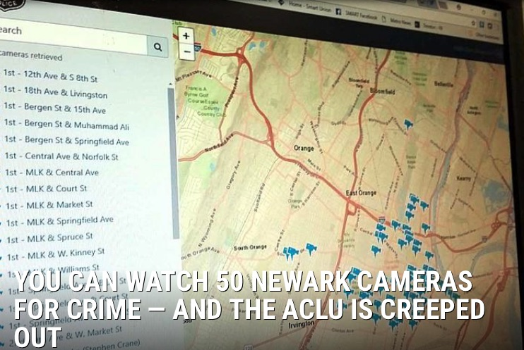 nj cops are watching you watch.jpg