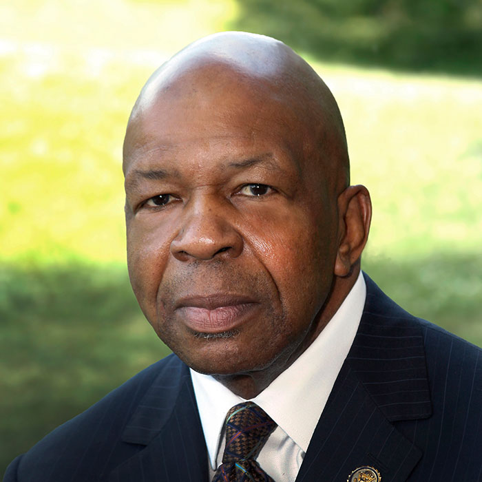 cummings.jpg