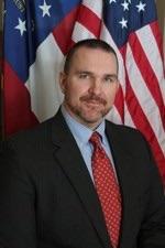 Sheriff David Gabriel.jpg