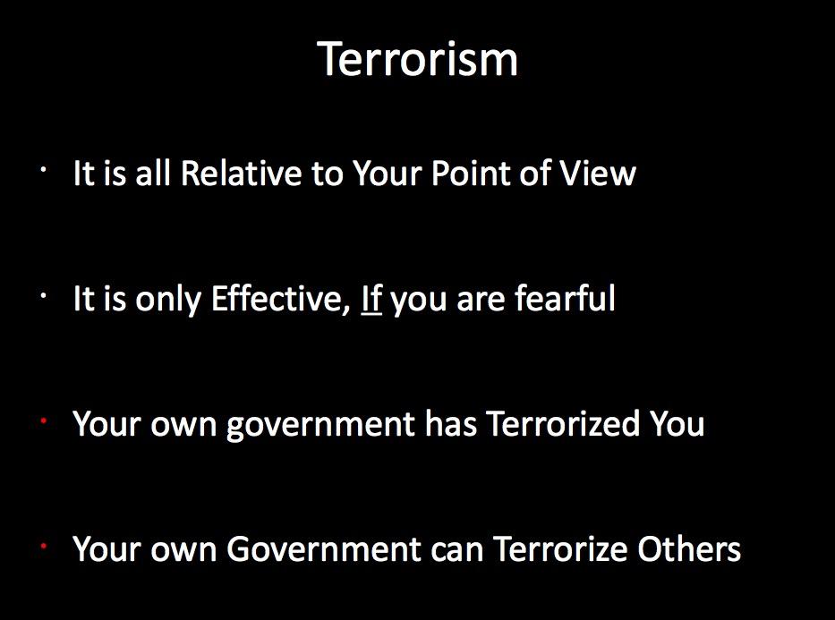 terrorist 5.jpg