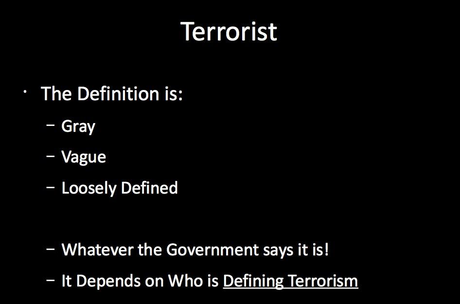 terrorist 2.jpg