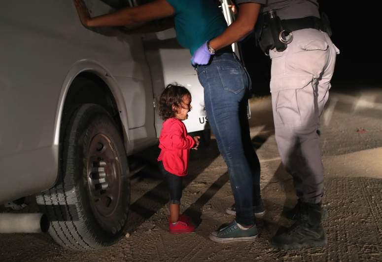 border patrol locked up.jpg