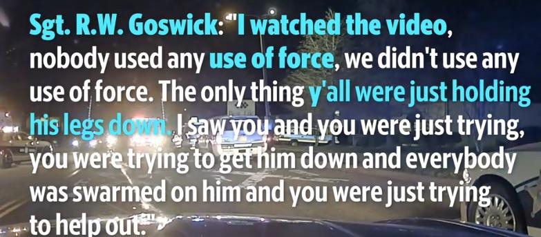 goswick statement .jpg