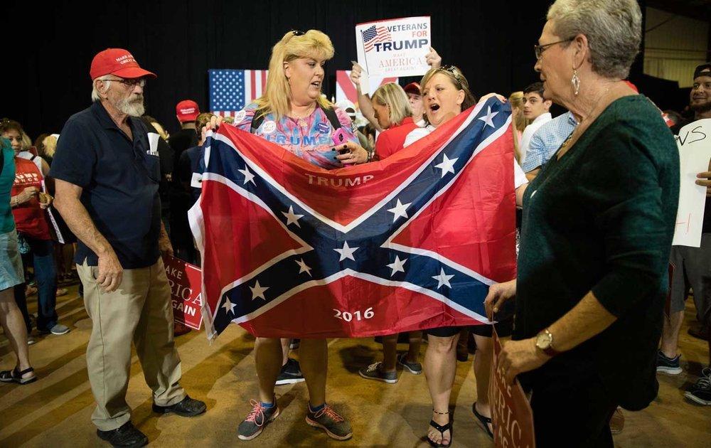 trump white trash.jpg