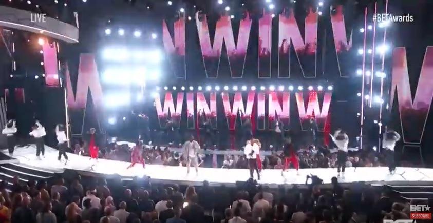 jay rock win.jpg
