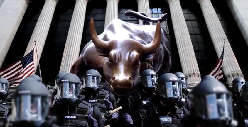 copss 666 2.jpg