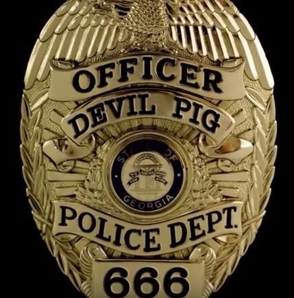 cops 666.jpg