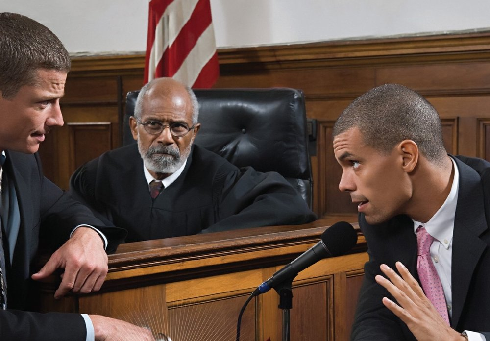 modern courtroom.jpg