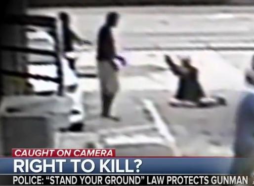 pinellas whites murder non-whites.jpg