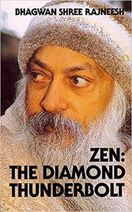 zen-the-diamond-thunderbolt.jpg