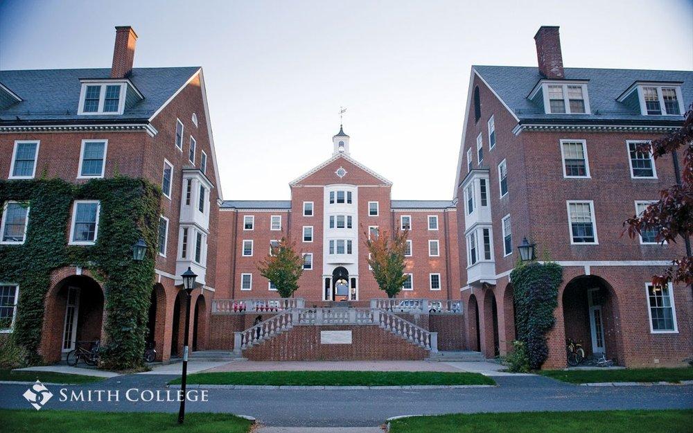 smith college.jpg