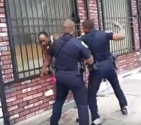 baltimore cop double consciousness.jpg