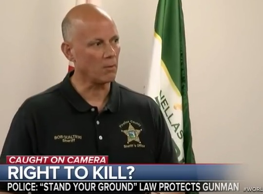 pinellas cops murder.jpg