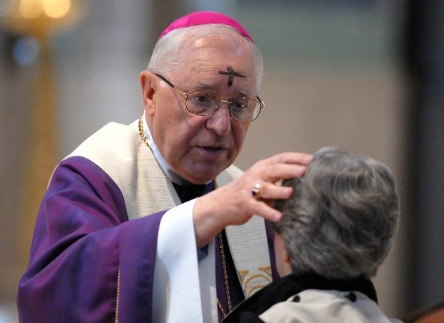 catholic go-between con game.jpg