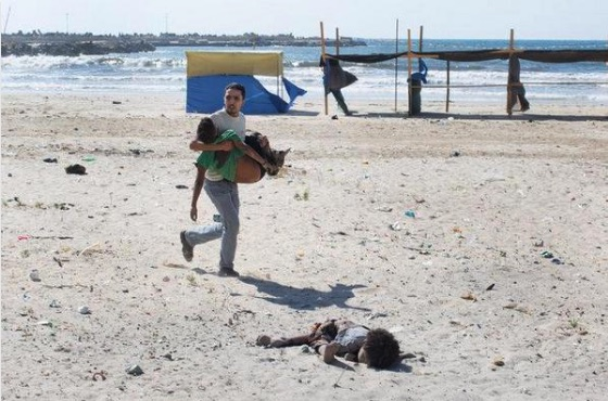 murder on gaza beach.jpg