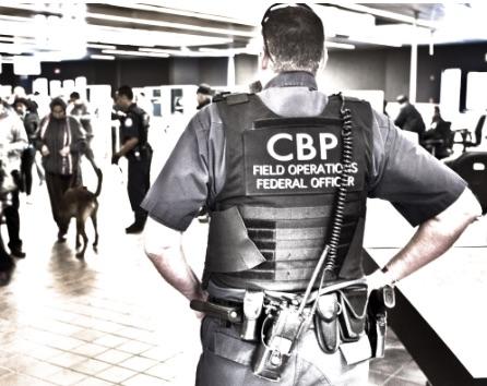 border cops 4.jpg