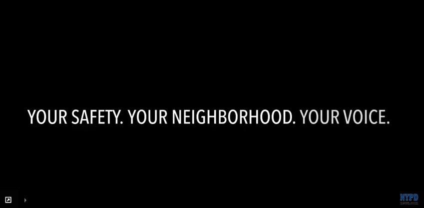 NYPD propaganda.jpg