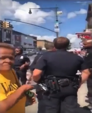 NYPD CORPORATE POLICE STATE.jpg