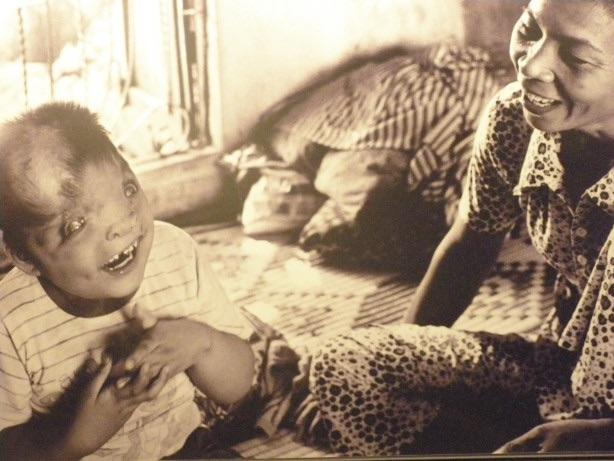 vietnam gencide.jpg