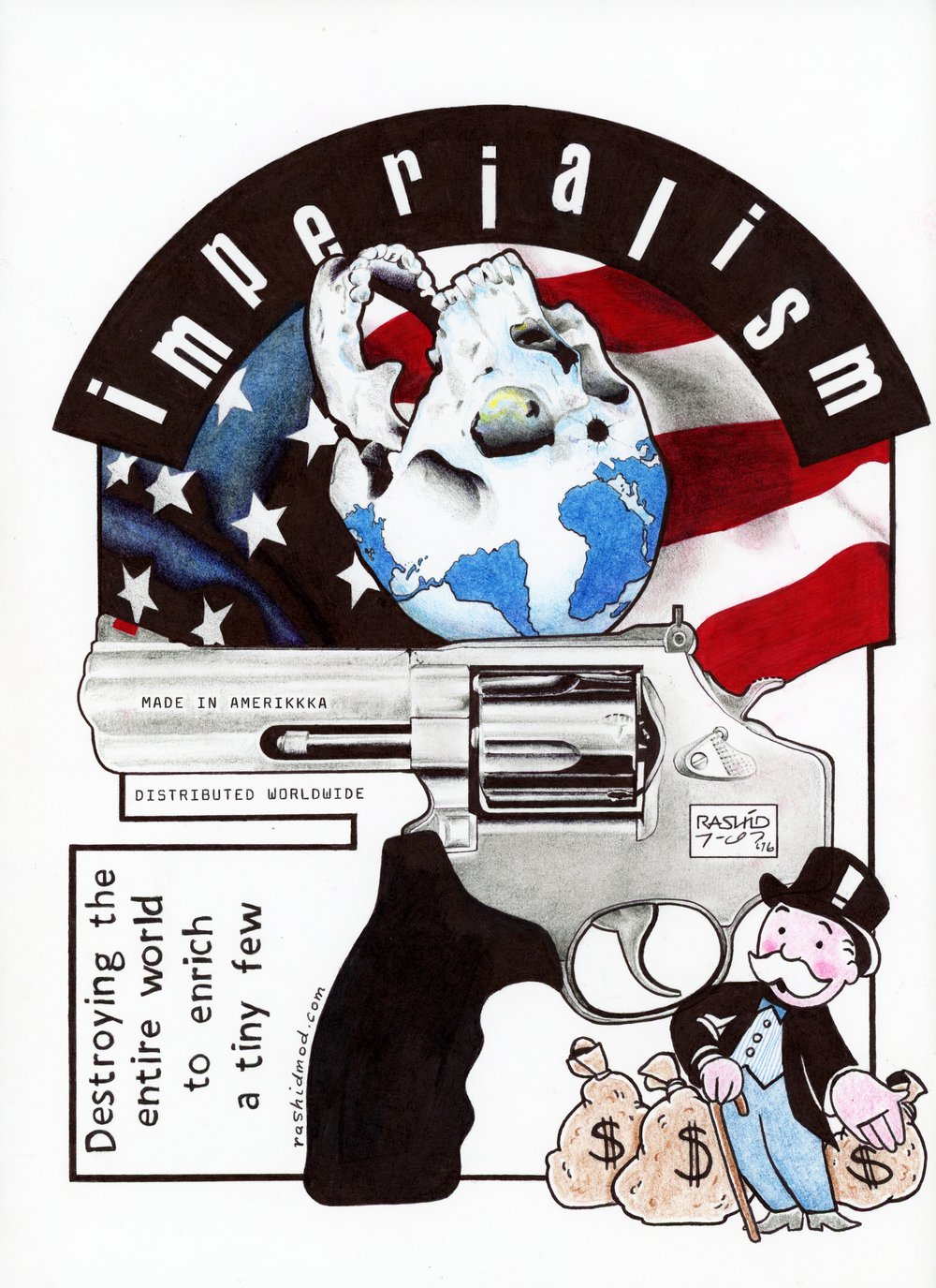 imperialism_350.jpg