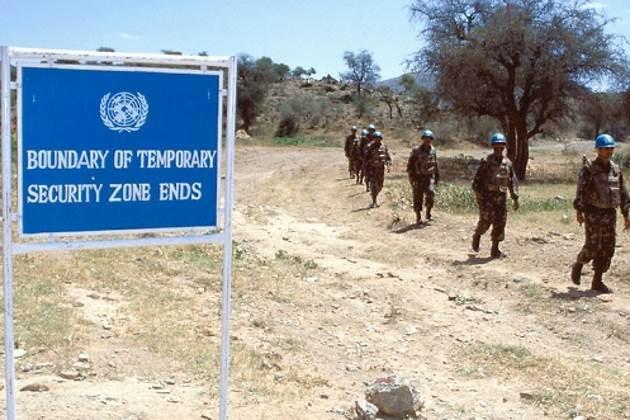 ethiopia eritrea border.jpg